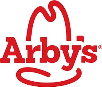 arbys logo.png