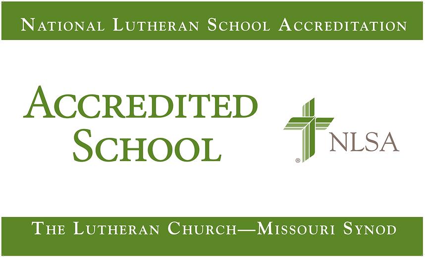 NLSA-Accreditation-Banners-2018-WEB.png