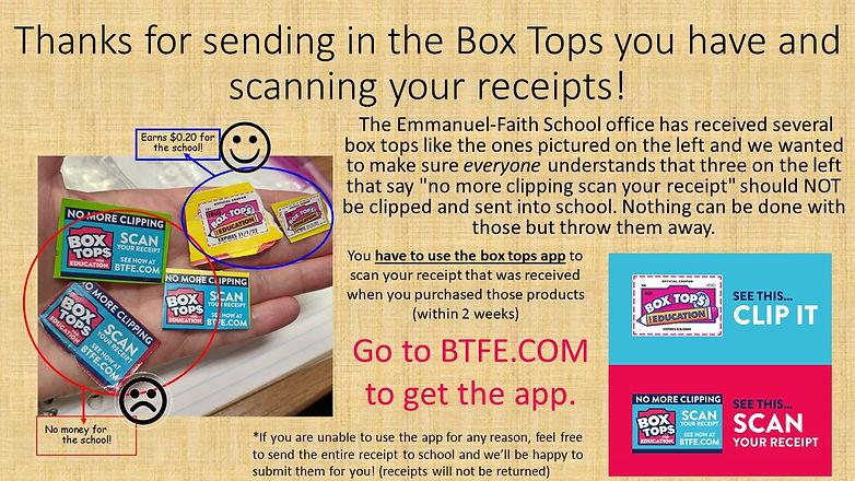 Box Tops Clip vs. Scan Slide.jpg