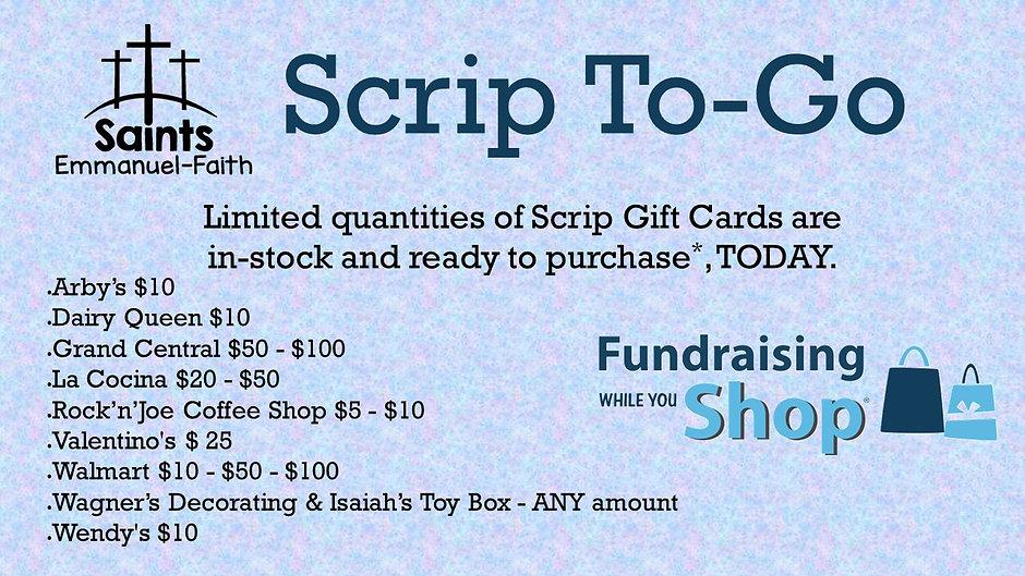 Scrip To Go Slide.jpg