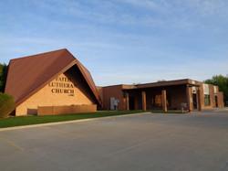 Faith lutheran church building.jpg