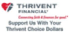 thrivent-choice_2.jpg