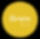 yellow-logo-png.png