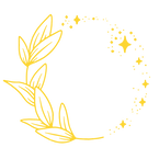 HPP (20).png