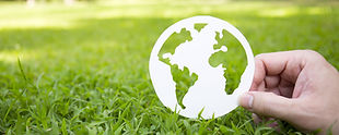 page-reduce-environmental-impact.jpg