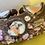 Thumbnail: Creme Egg Rocky Road Box