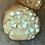 Thumbnail: White Chocolate Cookie