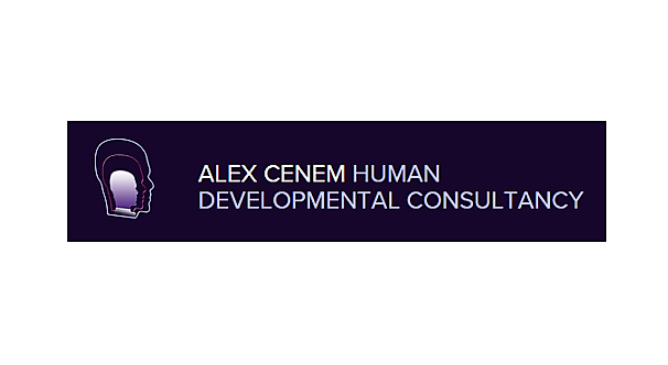 Human Developmental Consultancy