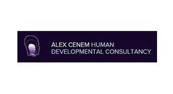 Human Developmental Consultancy