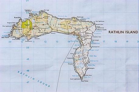 Rathlin Island_edited.jpg