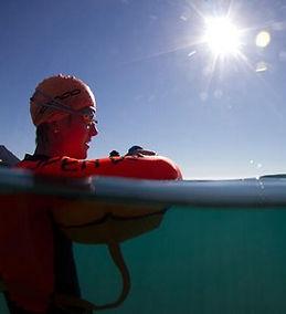 Orca-Safety-Buoy-Resting.jpg