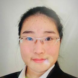 Lauren Yang