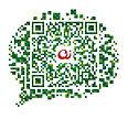 WeChat%20Image_20210209115734_edited.jpg