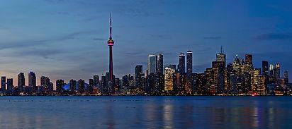 1040px-Sunset_Toronto_Skyline_Panorama_C