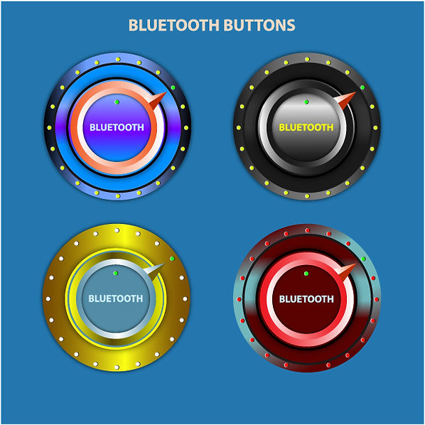 Botões Bluetooth.jpg