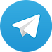 Posso ajudar? Fale comigo no Telegram