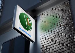 Logo PL 2019.png
