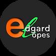 logo edgardlopes.com