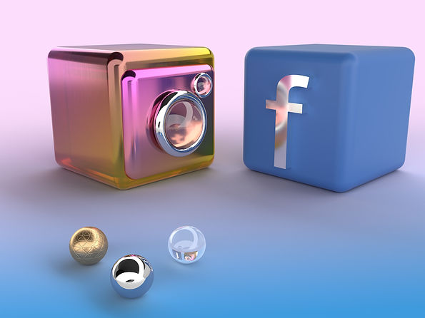 3D logo instagram and facebook.jpg