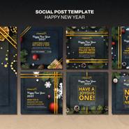 Imagem base para postagem em Redes Sociais e outras mídias.