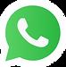 Fale comigo no Whatsapp