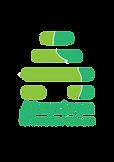 ACA contrast logo 3.png