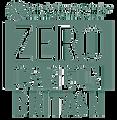 ZCB flash small RGB 1.png