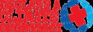 climate emergency UK logo 1.png
