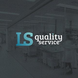 LS Quality Service