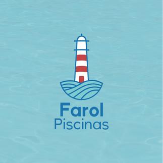 Farol Piscinas