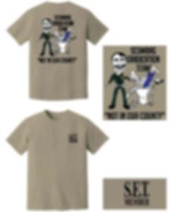 Website Mike-Chitwood_Scumbag Men Tan.JP