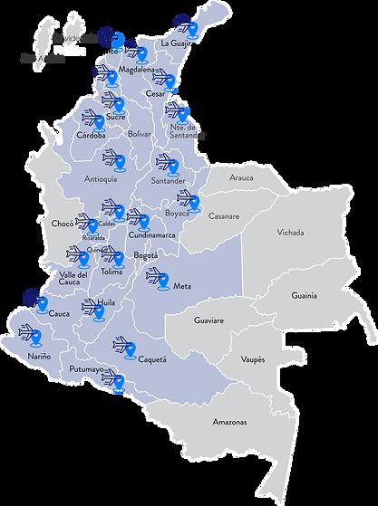 mapa_pares.png