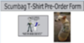 c version dog scumbag t-shirt web.jpg