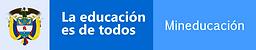 Mineducación_Colombia202.png
