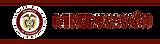 MinEducación_(Colombia)_logo.png