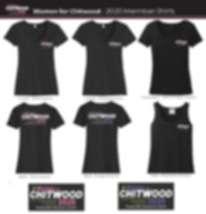 c web version women4Chitwood_OrderForm.p