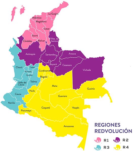 redvolucion.png