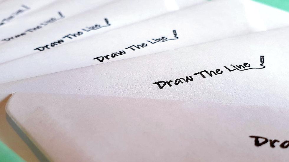 Draw%20the%20Line%20envelopes_edited.jpg
