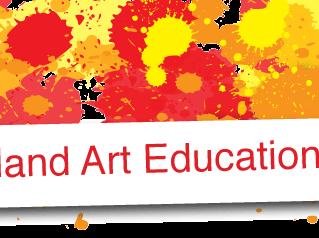 Maryland Art Education Association