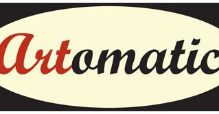 Artomatic 2016