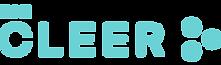 ESN Cleer Logo