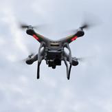 Drone Photos Skolnik 035.JPG