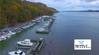 New York Aerial Photography,Video and editing