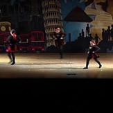 dance recital still.jpg