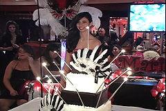 smiling at cake.jpg