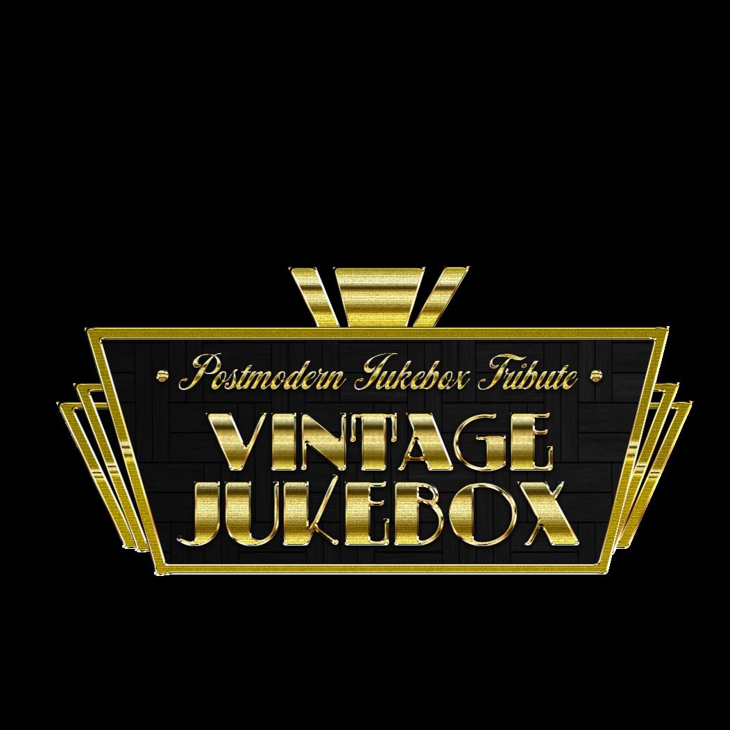 Vintage Jukebox Show