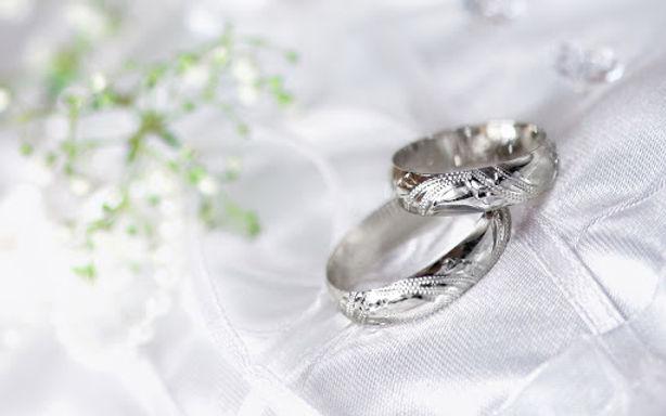 wedding background.jpg