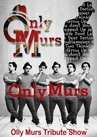 Only Murs Poster AF.jpg