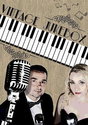 Vintage Jukebox Poster.jpg