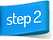 welcome-step2.png